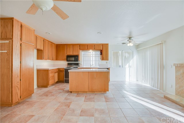 Pending | 6370 Colonial Avenue Banning, CA 92220 16