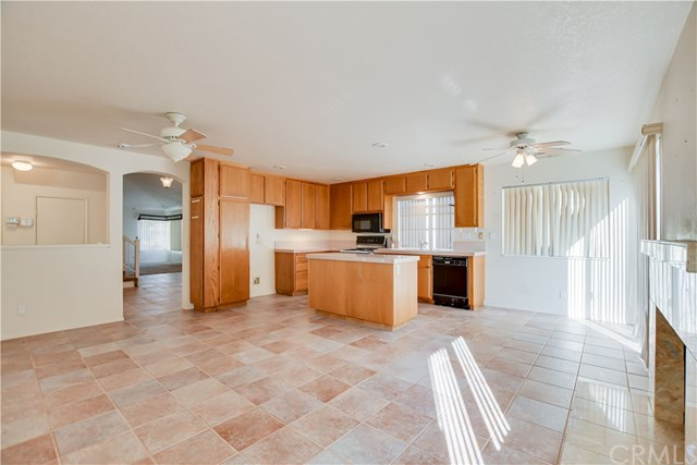 Pending | 6370 Colonial Avenue Banning, CA 92220 17