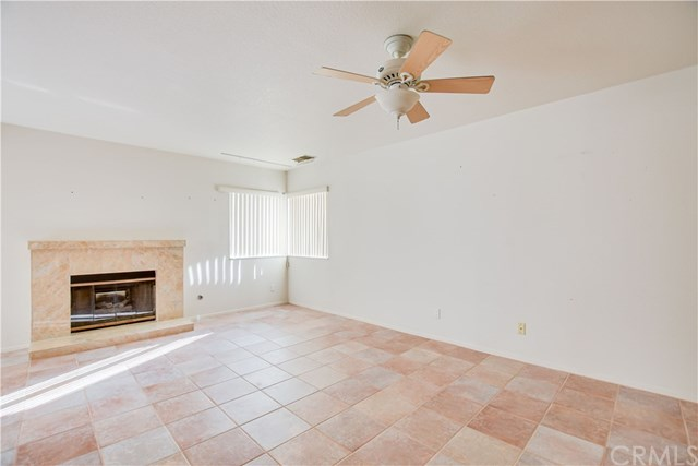Pending | 6370 Colonial Avenue Banning, CA 92220 18