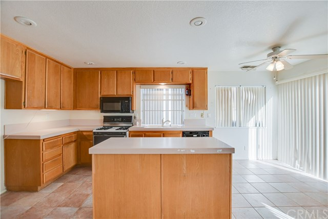Pending | 6370 Colonial Avenue Banning, CA 92220 19