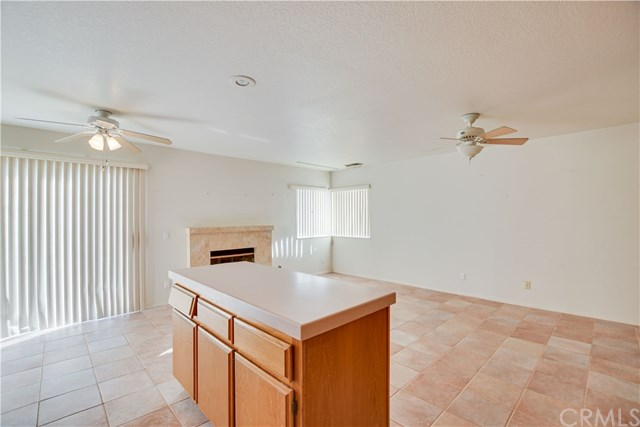 Pending | 6370 Colonial Avenue Banning, CA 92220 24