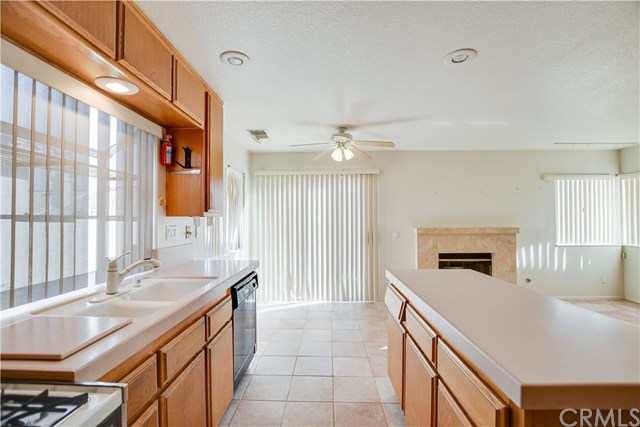 Pending | 6370 Colonial Avenue Banning, CA 92220 25