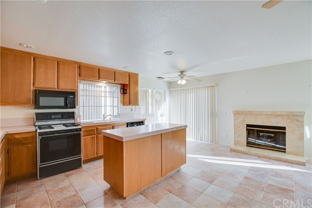 Pending | 6370 Colonial Avenue Banning, CA 92220 26