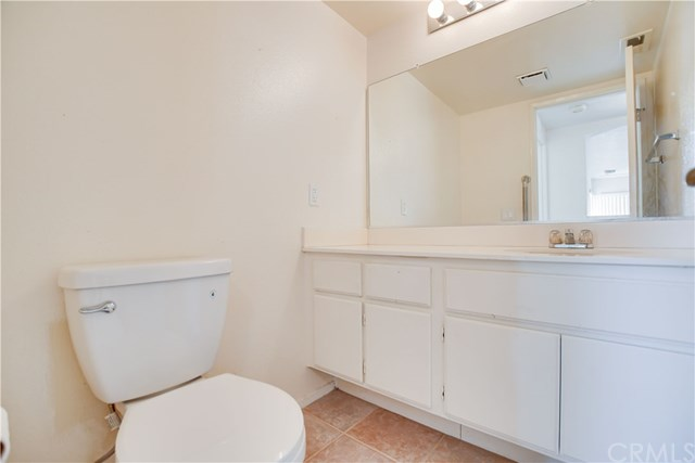 Pending | 6370 Colonial Avenue Banning, CA 92220 27