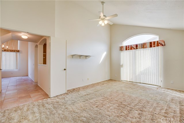 Pending | 6370 Colonial Avenue Banning, CA 92220 29