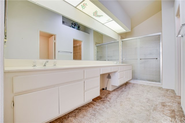 Pending | 6370 Colonial Avenue Banning, CA 92220 30