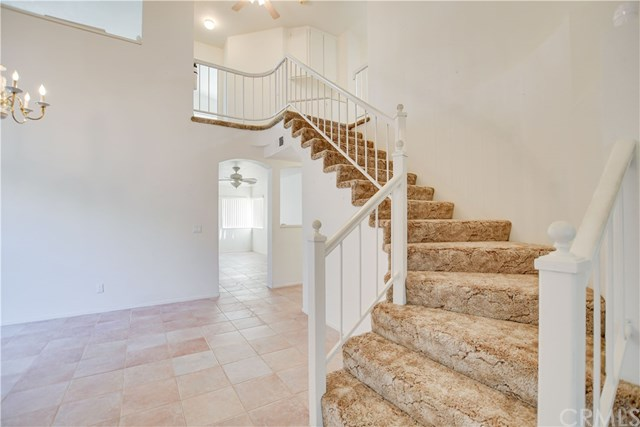 Pending | 6370 Colonial Avenue Banning, CA 92220 32