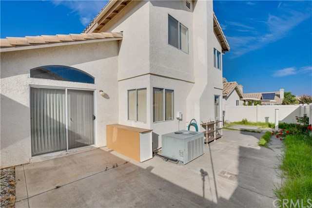 Pending | 6370 Colonial Avenue Banning, CA 92220 36