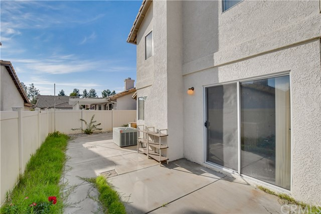Pending | 6370 Colonial Avenue Banning, CA 92220 37