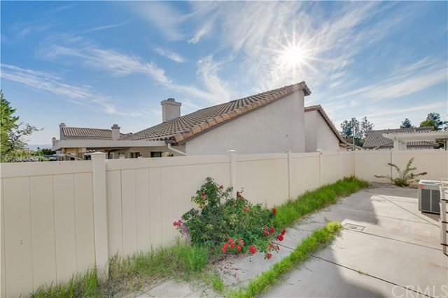 Pending | 6370 Colonial Avenue Banning, CA 92220 38