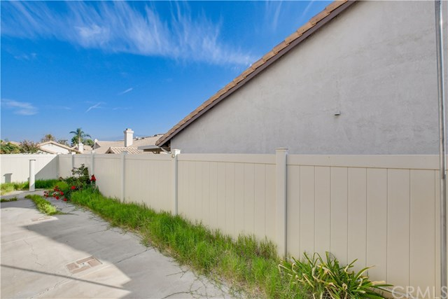 Pending | 6370 Colonial Avenue Banning, CA 92220 39