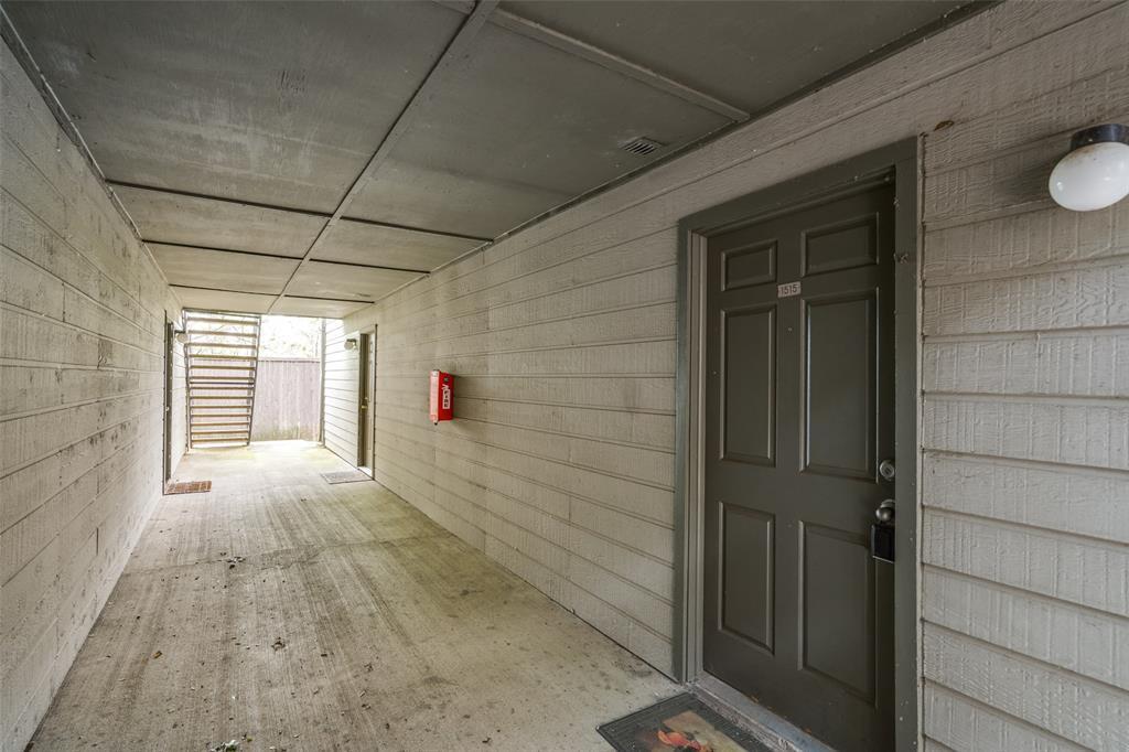 Active Option Contract | 18333 Roehampton  Drive #1515 Dallas, TX 75252 1