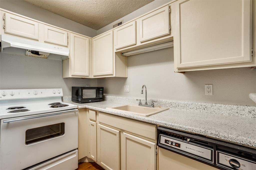 Active Option Contract | 18333 Roehampton  Drive #1515 Dallas, TX 75252 10