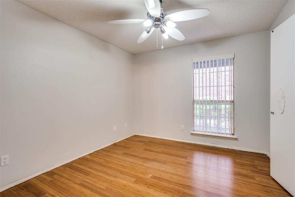 Active Option Contract | 18333 Roehampton  Drive #1515 Dallas, TX 75252 13