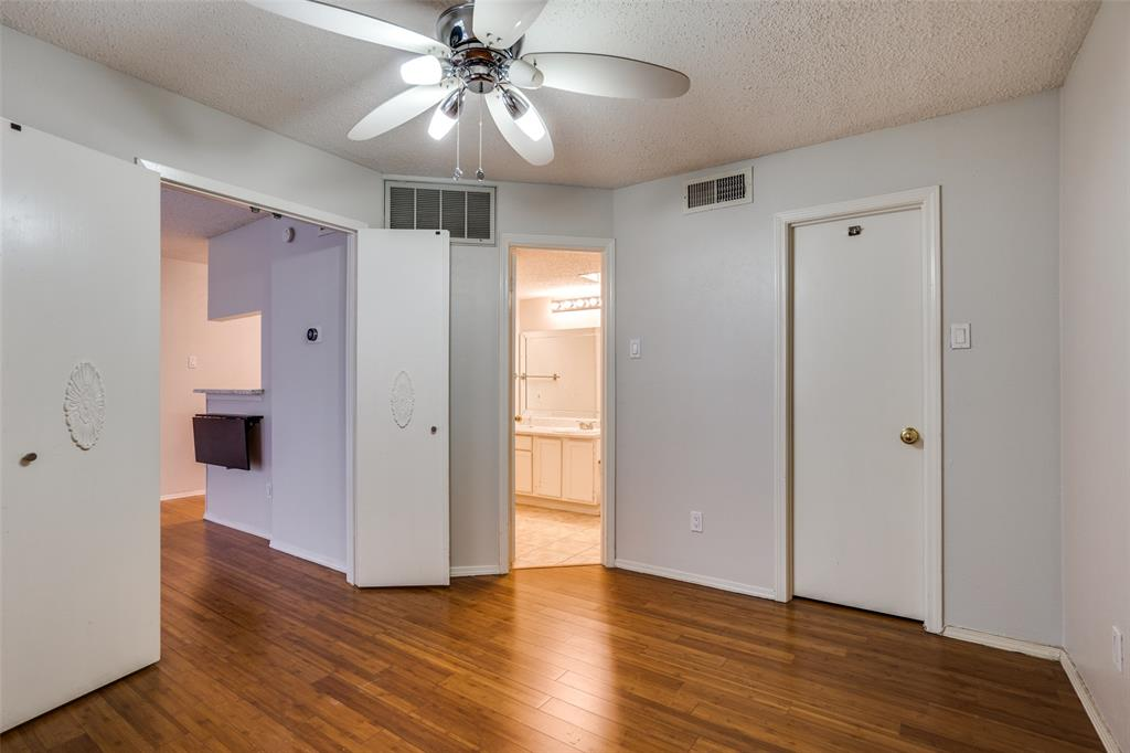 Active Option Contract | 18333 Roehampton  Drive #1515 Dallas, TX 75252 16
