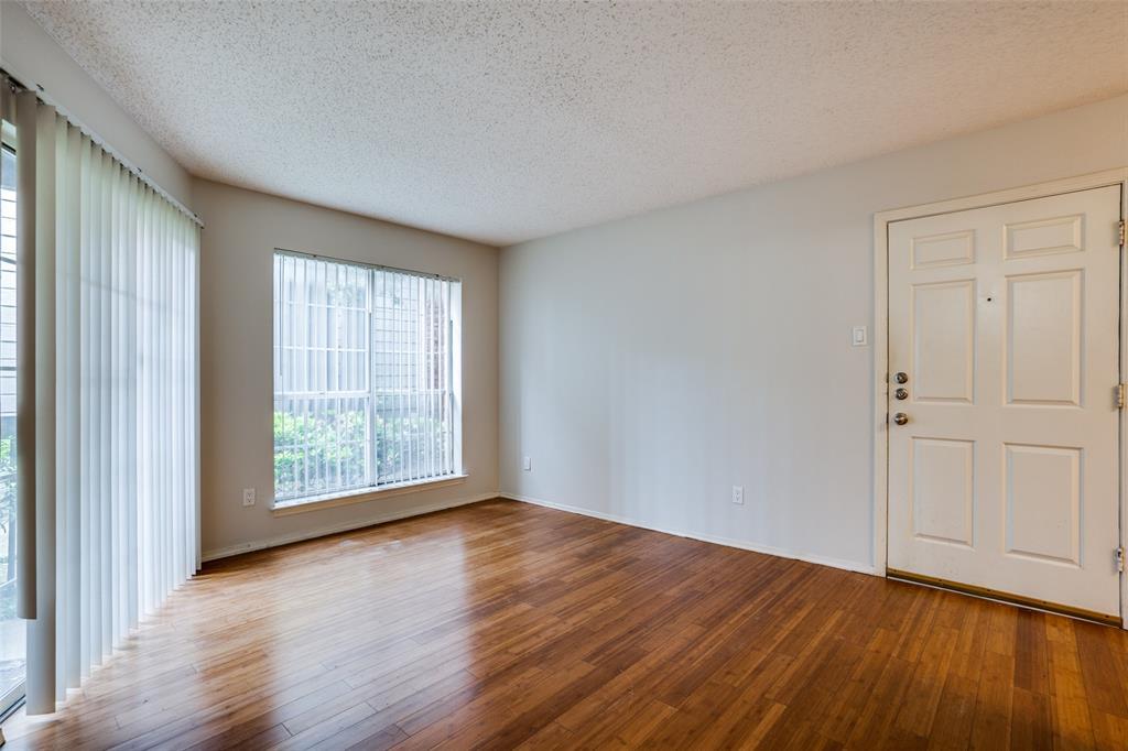 Active Option Contract | 18333 Roehampton  Drive #1515 Dallas, TX 75252 6
