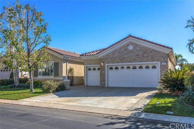 Active Under Contract | 985 Hidden Oaks  Drive Beaumont, CA 92223 3