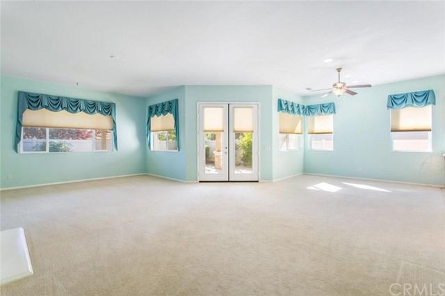 Active Under Contract | 985 Hidden Oaks  Drive Beaumont, CA 92223 5