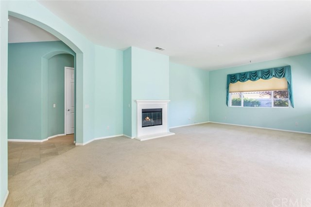 Active Under Contract | 985 Hidden Oaks  Drive Beaumont, CA 92223 6