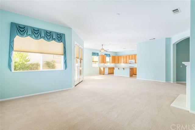 Active Under Contract | 985 Hidden Oaks  Drive Beaumont, CA 92223 9