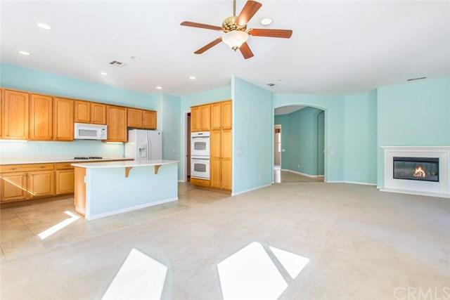 Active Under Contract | 985 Hidden Oaks  Drive Beaumont, CA 92223 11