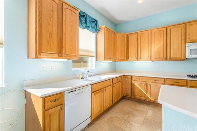 Active Under Contract | 985 Hidden Oaks  Drive Beaumont, CA 92223 12