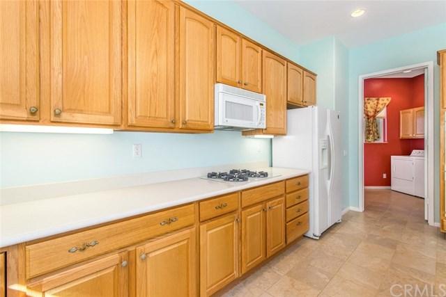 Active Under Contract | 985 Hidden Oaks  Drive Beaumont, CA 92223 13