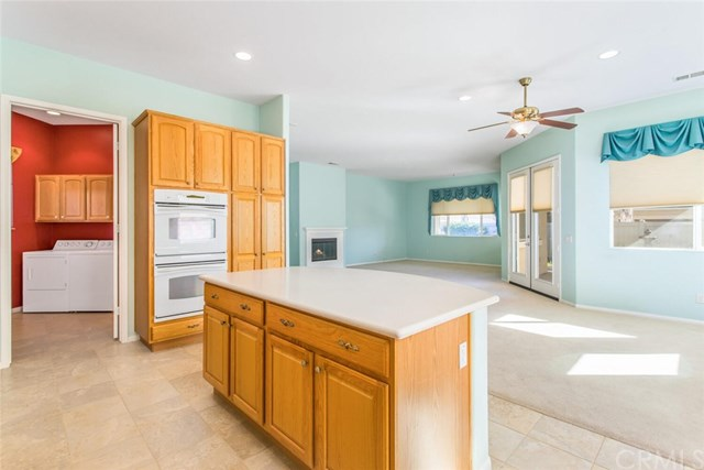 Active Under Contract | 985 Hidden Oaks  Drive Beaumont, CA 92223 14