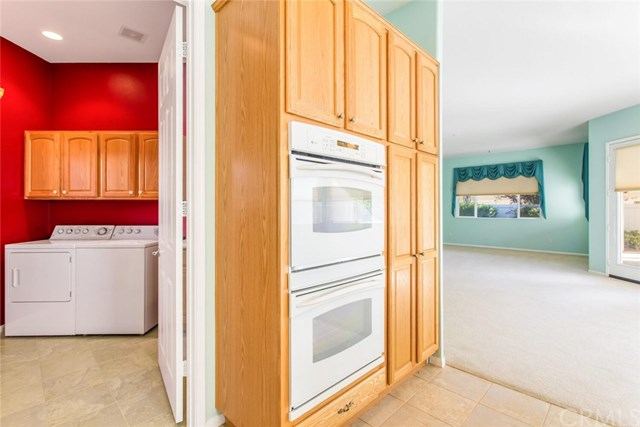 Active Under Contract | 985 Hidden Oaks  Drive Beaumont, CA 92223 15