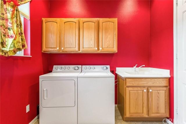 Active Under Contract | 985 Hidden Oaks  Drive Beaumont, CA 92223 16