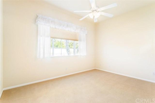 Active Under Contract | 985 Hidden Oaks  Drive Beaumont, CA 92223 19