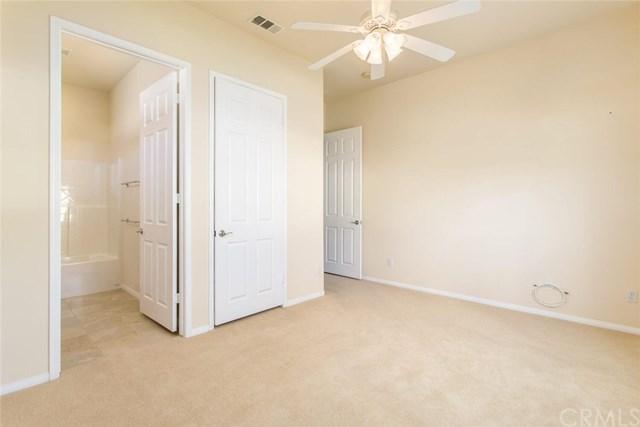 Active Under Contract | 985 Hidden Oaks  Drive Beaumont, CA 92223 20