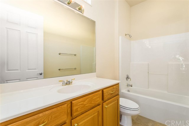 Active Under Contract | 985 Hidden Oaks  Drive Beaumont, CA 92223 21