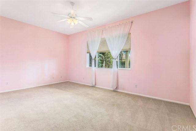 Active Under Contract | 985 Hidden Oaks  Drive Beaumont, CA 92223 23
