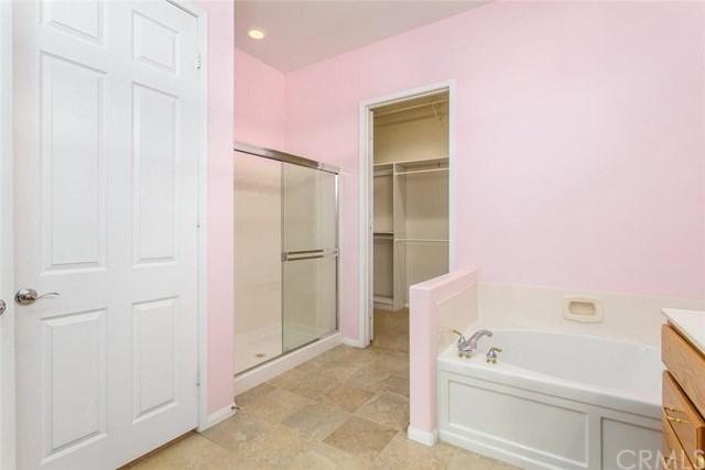 Active Under Contract | 985 Hidden Oaks  Drive Beaumont, CA 92223 26