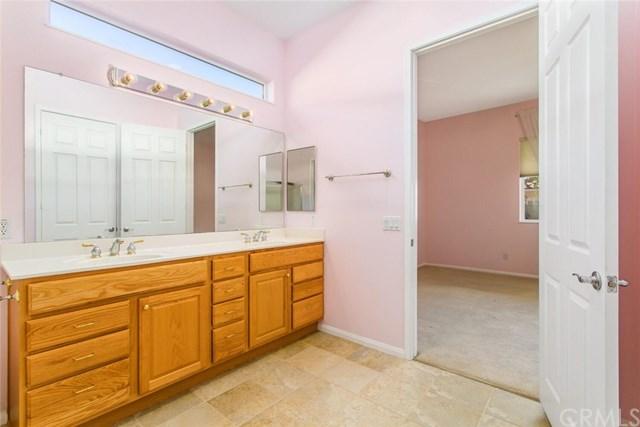 Active Under Contract | 985 Hidden Oaks  Drive Beaumont, CA 92223 27