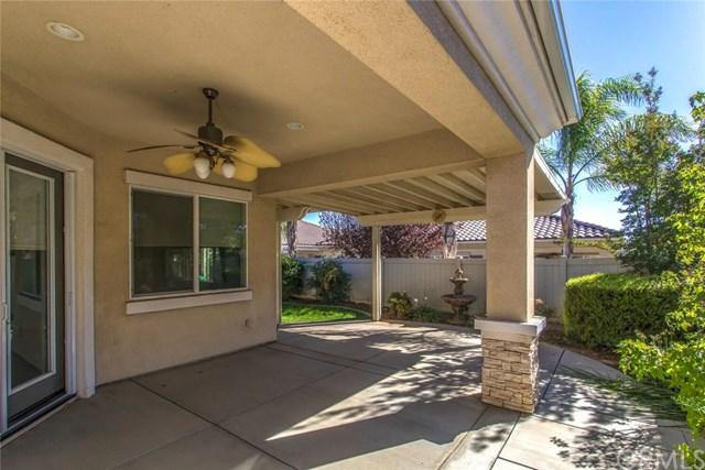 Active Under Contract | 985 Hidden Oaks  Drive Beaumont, CA 92223 29