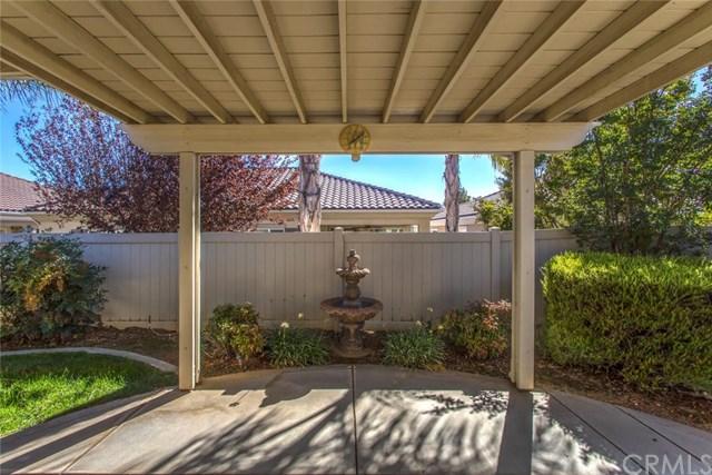 Active Under Contract | 985 Hidden Oaks  Drive Beaumont, CA 92223 30