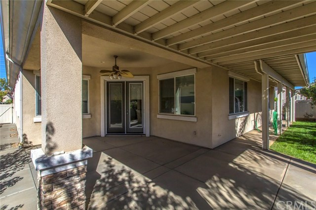 Active Under Contract | 985 Hidden Oaks  Drive Beaumont, CA 92223 31