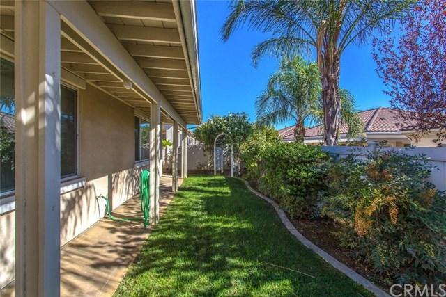 Active Under Contract | 985 Hidden Oaks  Drive Beaumont, CA 92223 32