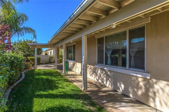 Active Under Contract | 985 Hidden Oaks  Drive Beaumont, CA 92223 33