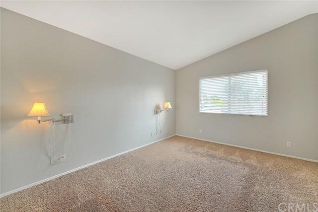 Closed | 6309 Narcissus Lane Chino Hills, CA 91709 32