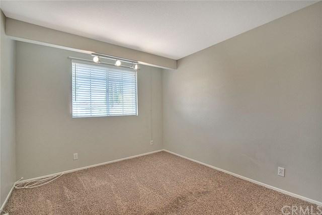 Closed | 6309 Narcissus Lane Chino Hills, CA 91709 36