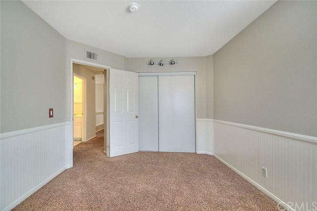 Closed | 6309 Narcissus Lane Chino Hills, CA 91709 37