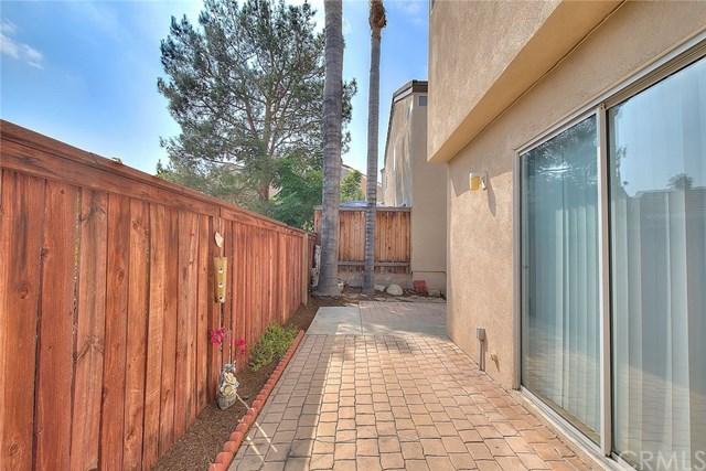 Closed | 6309 Narcissus Lane Chino Hills, CA 91709 47