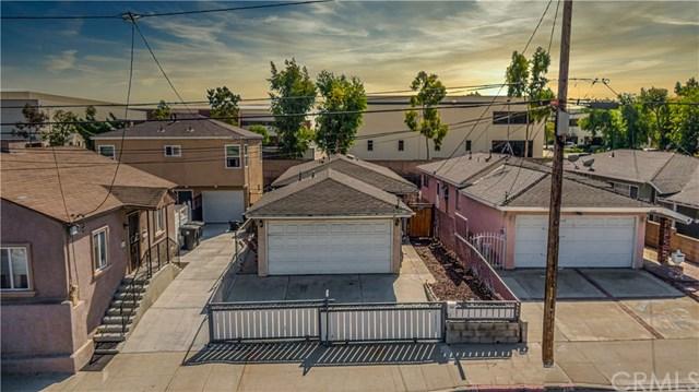 Off Market | 2140 Del Amo  Boulevard Torrance, CA 90501 0