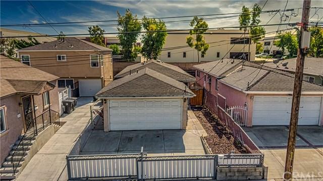 Off Market | 2140 Del Amo  Boulevard Torrance, CA 90501 1