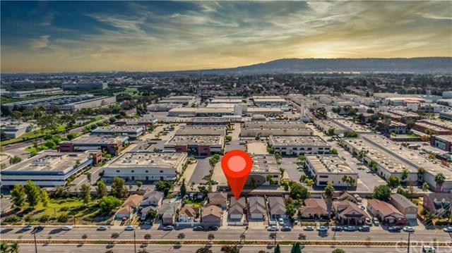 Off Market | 2140 Del Amo  Boulevard Torrance, CA 90501 2