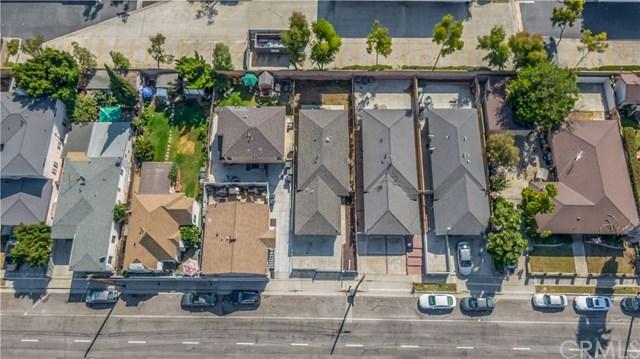 Off Market | 2140 Del Amo  Boulevard Torrance, CA 90501 3