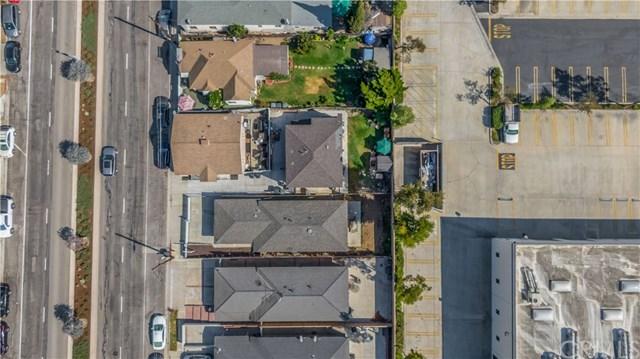 Off Market | 2140 Del Amo  Boulevard Torrance, CA 90501 4
